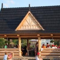 Dom Wczasowy U Sorosa Białka Tatrzańska